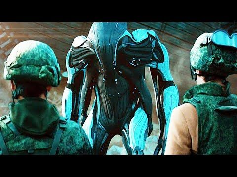 Miradas En El Tiempo Nueva Peliculas De Extraterrestres Si 2020 Pelicul Pelicula De Extraterrestres Extraterrestres Peliculas De Terror