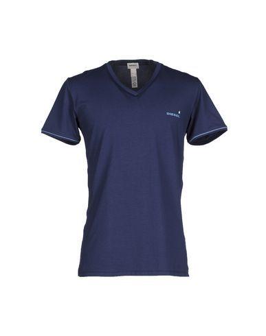 DIESEL Undershirt. #diesel #cloth #top #pant #coat #jacket #short #beachwear