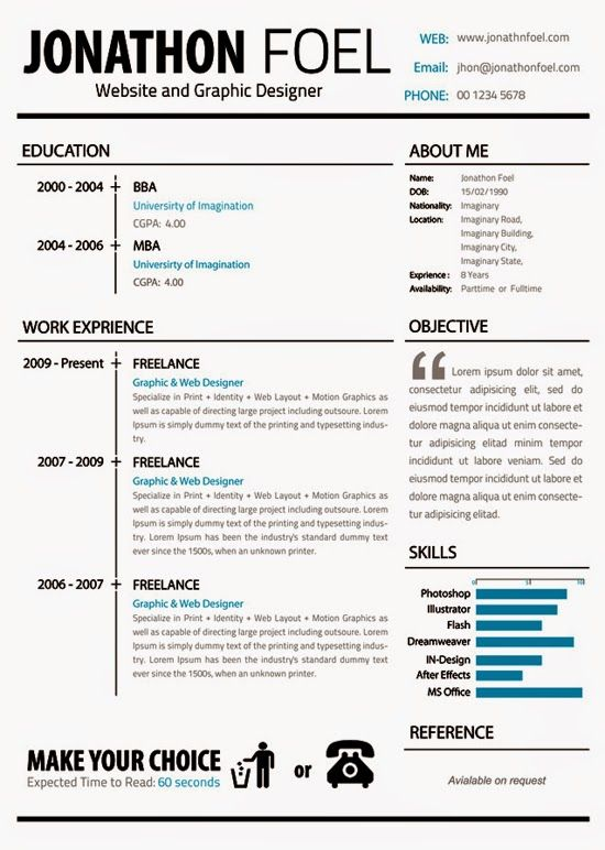 Bildergebnis für page layout mountain säntis Positionierung - resume format for web designer