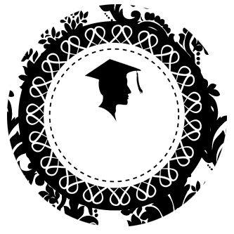 ثيمات تخرج Graduation Photos Pretty Wallpapers Congratulations Graduate