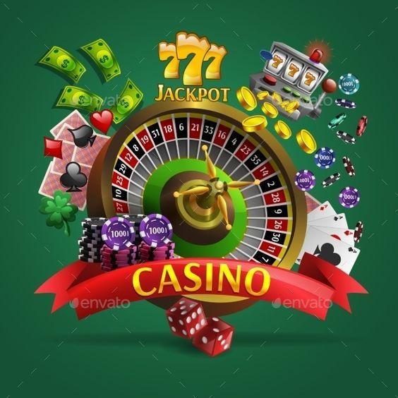 играть в казино онлайн