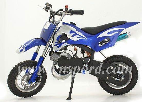 B Y 50cc Dirt Bikes For Kids Pit Bikes Motorcycle Bydb 049b 88