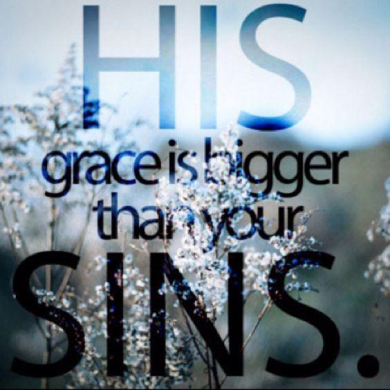 HIS grace.....