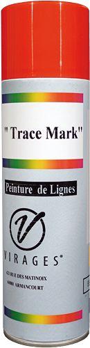 Traceur de lignes Trace Mark