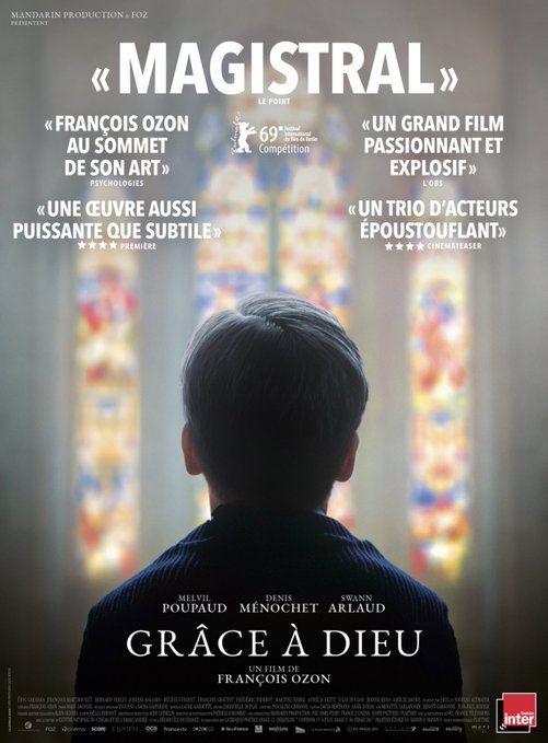 Stephane Celerier On Twitter Movie Hacks Francois Ozon Music Book
