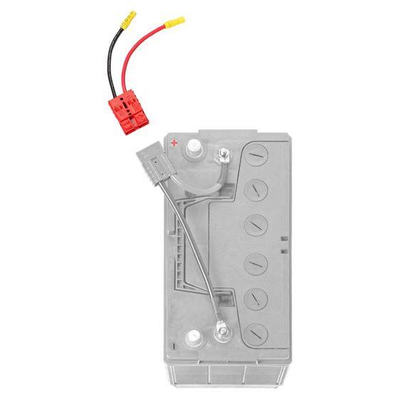Zx14 Wiring Diagram