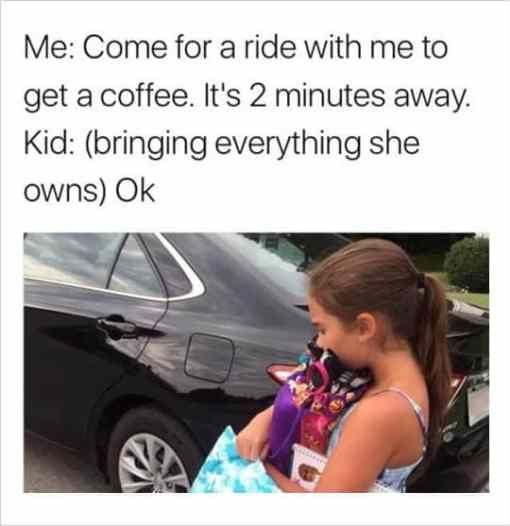 Top 100 Best Mom Memes The Funniest Parenting Memes Around Funny Parenting Memes Funny Mom Memes Mom Humor