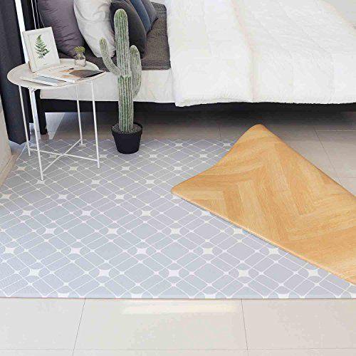 Baby Play Mat Cushion Stylish Floor Foam Mat For Children Soft Gym Kids Play Mat Waterproof Easy To Clean Soft And Baby Play Mat Stylish Flooring Kids Playmat