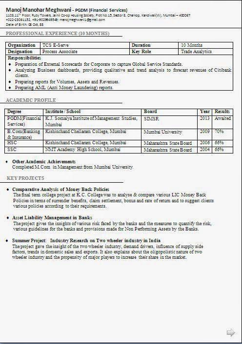 armin wolf dissertation