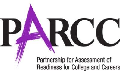 The PARCC website has sample items and a tutorial which will provide a better picture of what the 2015 state-level assessments will require.