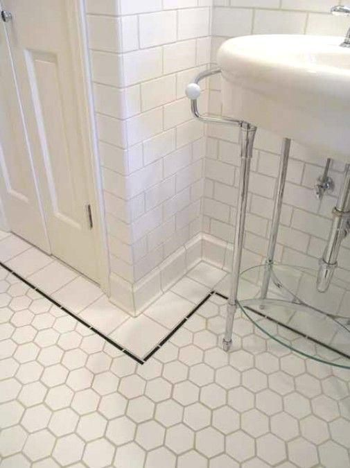 Classic And Vintage Bathroom Tile Design Can Be Fun For Everyone Einteriors Us Vintage Bathroom Tile Classic Bathroom Tile Classic Bathroom