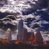 Have You Ever Seen the Rain - Paula Nelson