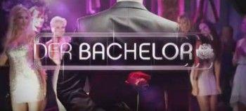 Der Bachelor 2013: Alice Schwarzer würde er eine Rose geben