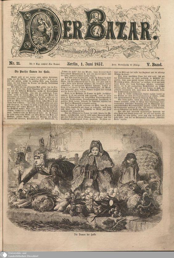 June 1 1857 pg.161