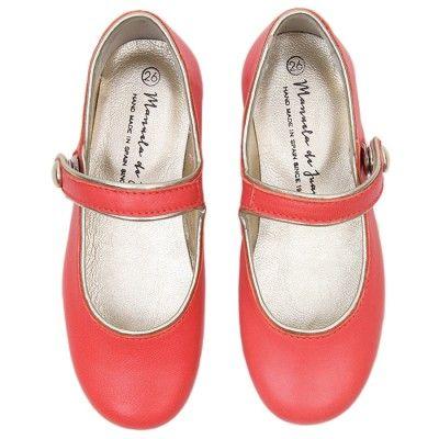 ilovegorgeus.co.uk-mary jane shoes -manuela de juan