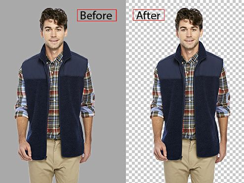 Pin On Fiverr Gig Background Remove