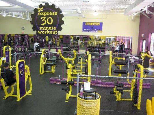 8abd3f40a1a898348a0ba6caf4415808 - New 24 Hour Fitness Miami Gardens