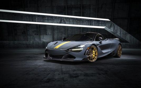 Mclaren Sport Car Ultra Hd Wallpapers Car 1080p Hd Wallpapers