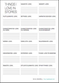 Printables Story Arc Worksheet story arc worksheets and search on pinterest worksheet google search