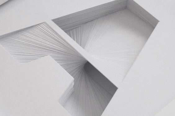 Paper A.