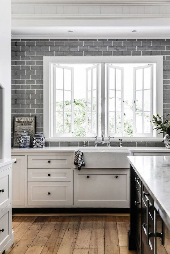 Kitchen Tiles Edmonton 17 best images about backsplash on pinterest | beautiful, kitchen