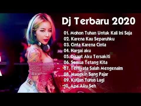 Gambar Dj Oleh Mira Danur Di 2020 Lirik Lagu Lagu Musik