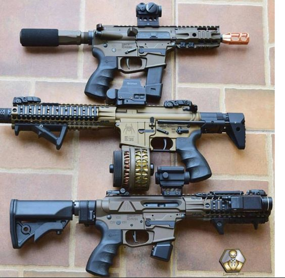 1000 ideas about ar pistol on pinterest ar 15 rifles On ar 15 decorations