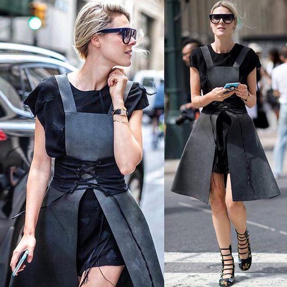 @sofievalkiers  #ootd #style #fashion #chic #elegant #style #streetstyle #fashionable #fashionblogger #stylish #stylist #outfitpost #fashionblog #designer #hautecouture #fashionista #instafashion #trendy #trend #beauty #inspiration #details #moda #art #vogue #accessories #sandiego#sd#ca#california