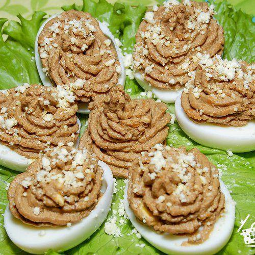 Pashtet Iz Kurinoj Pecheni Poshagovyj Recept S Foto Na Gotovim Doma Recipe Food Tasty Dishes Finger Food Appetizers