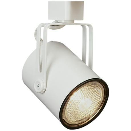 LED Juno™ Par 16 Track Bullet