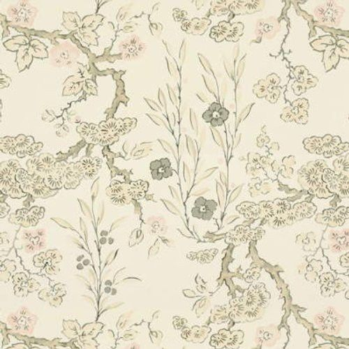 Ralph lauren floral and wallpapers on pinterest - Ralph lauren wallpaper ...