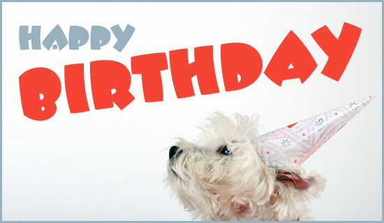 40 best images about Birthday eCards – Free Online Singing Birthday Cards
