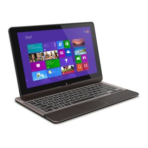 best laptop deals for memorial day
