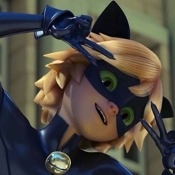 Pin By Rebecca Gregory On Miraculous Ladybug Group Board Miraculous Ladybug Movie Miraculous Ladybug Anime Miraculous Ladybug Fanfiction