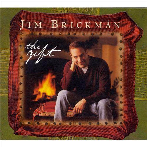 Joy to the World (Jim Brickman)