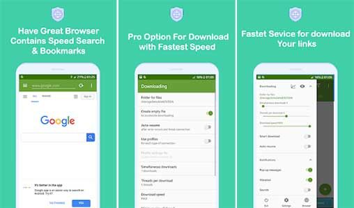 Download Dda Internet Download Manager 3 2 Apk Android Apps Download Free Just In One Click Android Apps Android Application Android