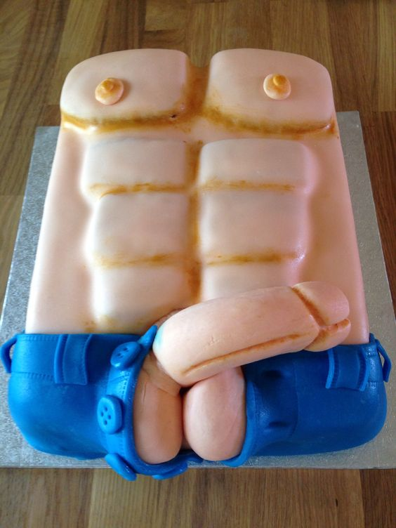 adult birthday cake Funny