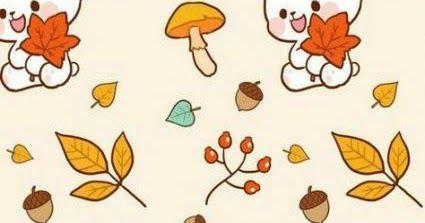 Paling Bagus 12 Wallpaper Wa Doraemon Bergerak 200 Wallpaper Whatsapp Kekinian Keren 3d 4d Hd Doraemon Gifs Tenor Kumpula Di 2021 Wallpaper Spongebob Kartun Gambar