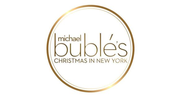 Multi Grammy Award-winning singer Michael Bublé celebrates the holiday season with his fourth annual NBC Christmas special, Michael Bublé's Christmas in New York, airing Wednesday, December17th at...