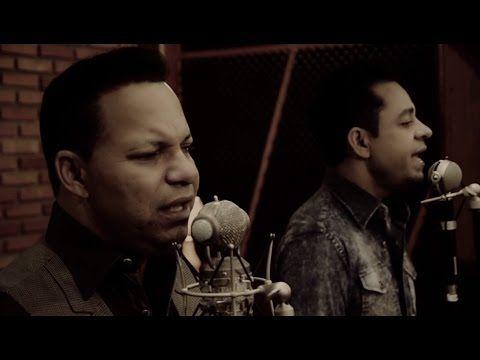 Daniel E Samuel Nao Desista De Viver Clipe Oficial Album