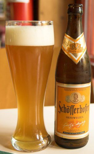 Beer is the most popular alcoholic beverage. Germany is known as the birthplace of a number of beer varieties such as Pilsner, Weizenbier, and Alt. These beers were crafted according to Reinheitsgrebot (Purity Law), a 16th century Bavarian law that decreed beer could only be brewed from barely, hops and water.