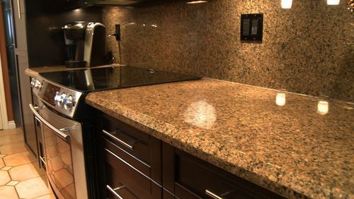 epoxy adhesive floor tiles