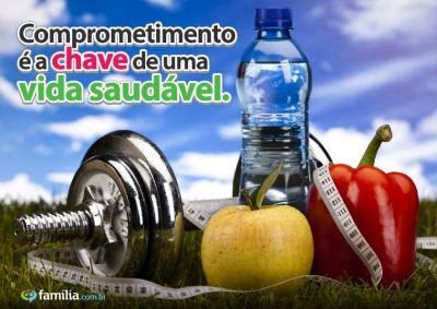 Familia.com.br | Como ganhar massa muscular #Exerciciofisico #Massamuscular