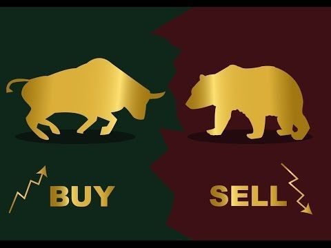 crypto mercato toro)