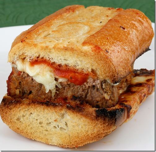 meatloaf shown here as a saliva inducing meatloaf sandwich