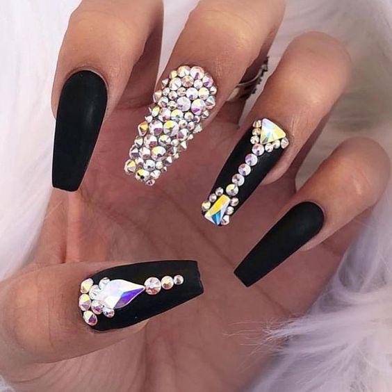 #nail #nailart #nailpolish #nailswag  #naildesign  #nailsart #nailsoftheday #nailporn