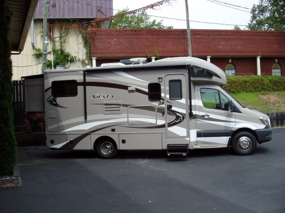 Perfect Setup In Less Than 5 Minutes BIG POWER And Only 35 Lbs 160 Watts Can Bridge The Gap Between Heavy Duty RV And