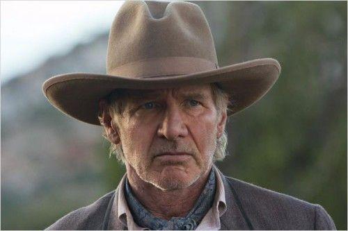 Indiana Jones rejoint Expendables : http://www.cinealliance.fr/17350-harrison-ford-au-casting-dexpendables-3.html