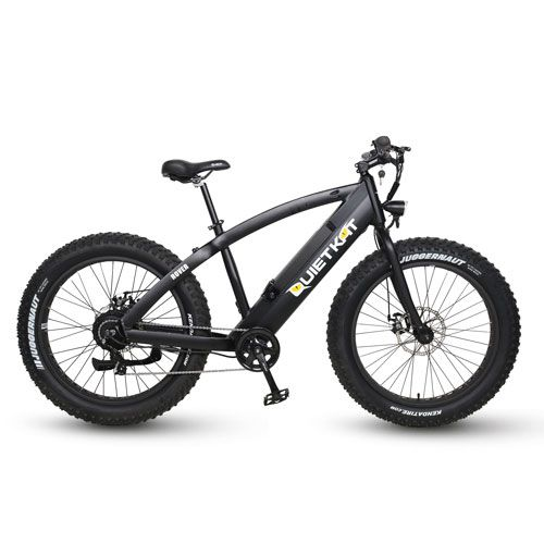 Rover 750w E Bike Electric Mountain Bike Bike Bicycle