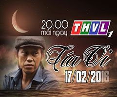 Phim Tía Ơi | THVL1